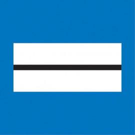 Grade plastifié Police Municipale Chef de Service Classe Supérieure