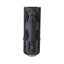 Porte-bâton rotatif 8VPAM60 noir
