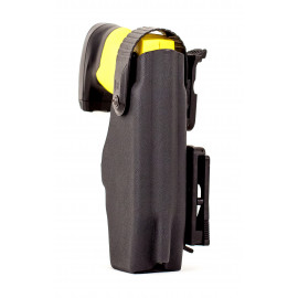 Holster pour Taser™ X26P droitier