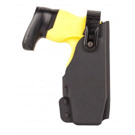Holster pour Taser™ X26P gaucher