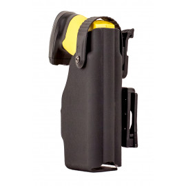 Holster pour Taser™ X2 droitier