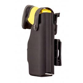 Holster pour Taser™ X2 gaucher