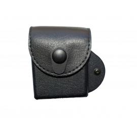 Porte-cartouche Taser™ X2 avec fixation pour ceinture/ceinturon