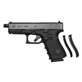 GLOCK 19 GEN4 FILETE