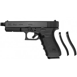 GLOCK 21 GEN4 FILETE
