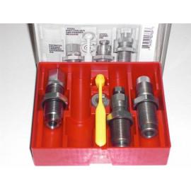 Jeux 3 outils 30 M1