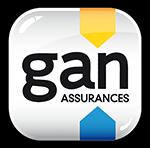 Logo GAN